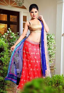 Ranjana Mishra latest portfolio Pictures 020.jpg