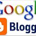 شرح انشاء مدونة احترافية blogger [ الحلقة 1 ]