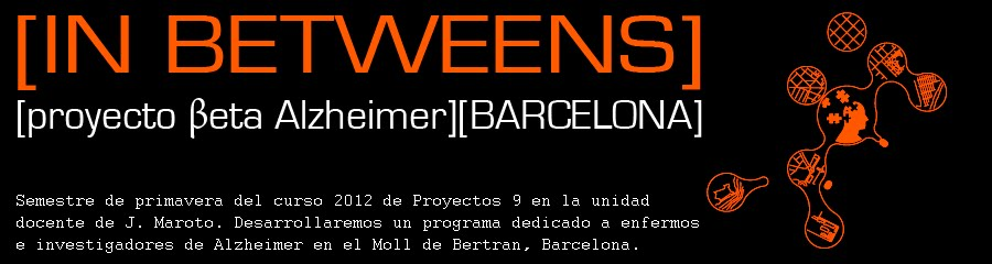[proyecto Beta][IN BETWEENS][BCN]