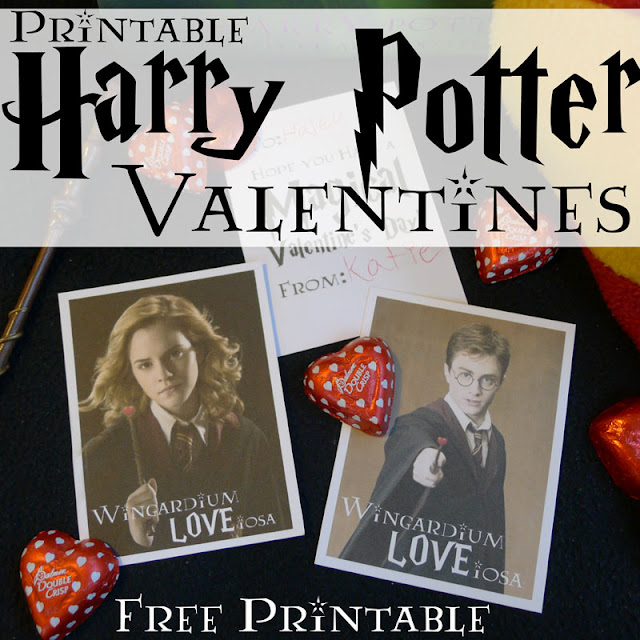 http://www.piecesbypolly.com/2013/02/harry-potter-valentines-free-printable.html