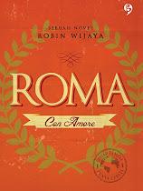 ROMA: Con Amore