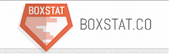 BoxStat.co