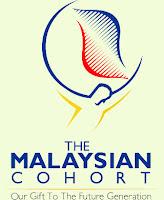 Jawatan Kerja Kosong The Malaysian Cohort