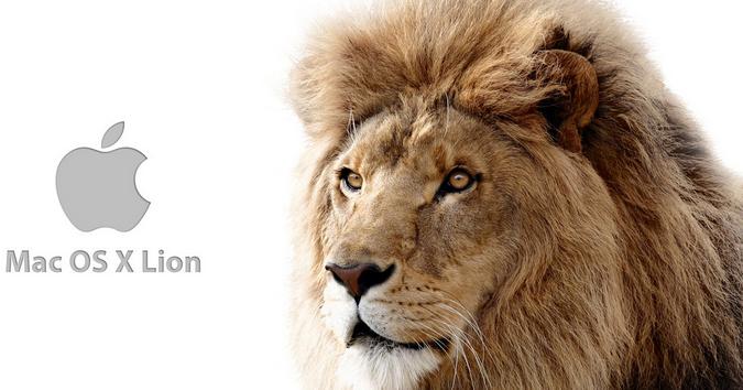 mac lion wallpapers beautiful - photo #6