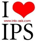 Jurusan Kuliah IPS yang Menjanjikan