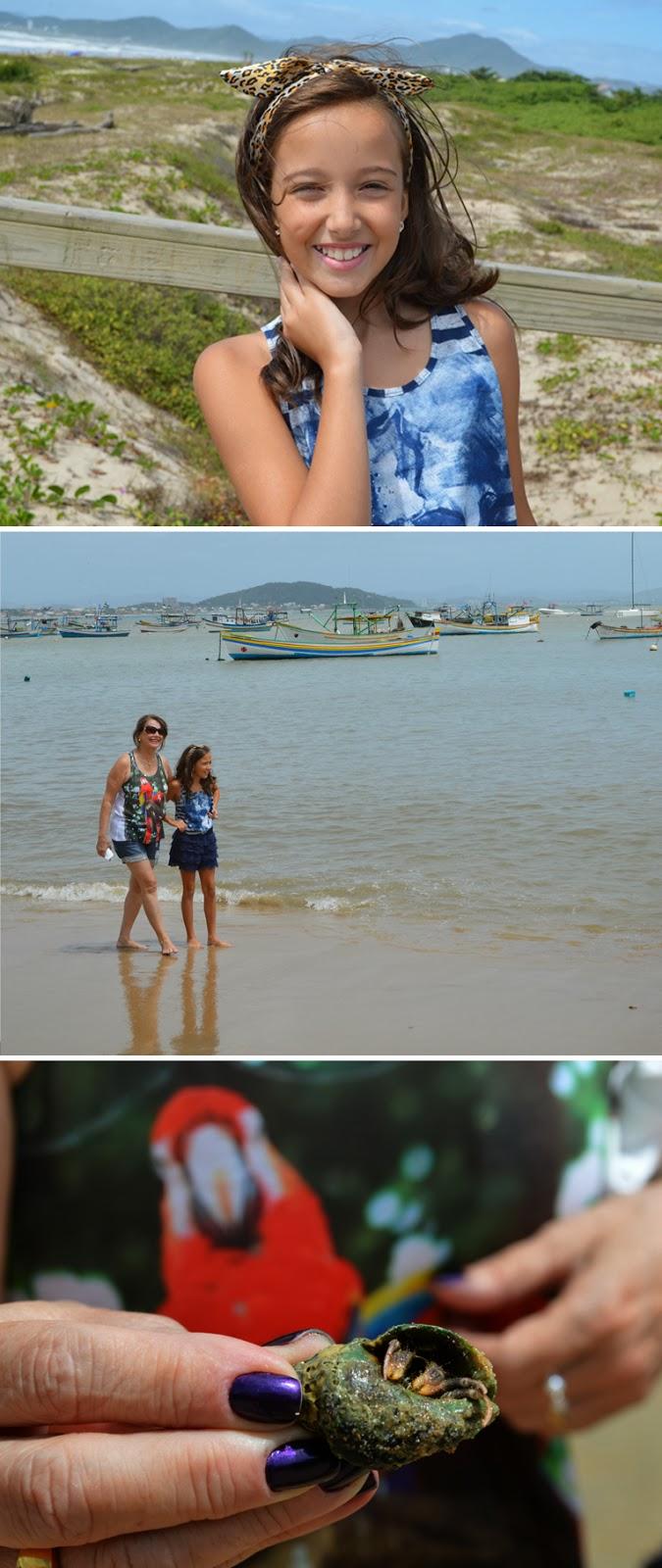 look de menina, look da aninha, blog da jana, blogger, blogueira, joinville, praia, sc, moda ,fashion, estilo