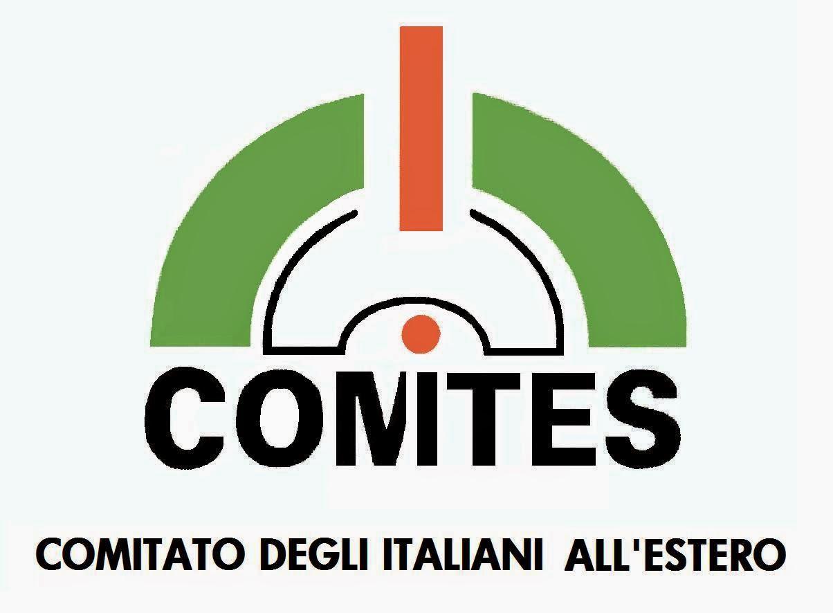 Liberamenteuropa 7 intervista ai candidati comites di for Quanti sono i deputati italiani