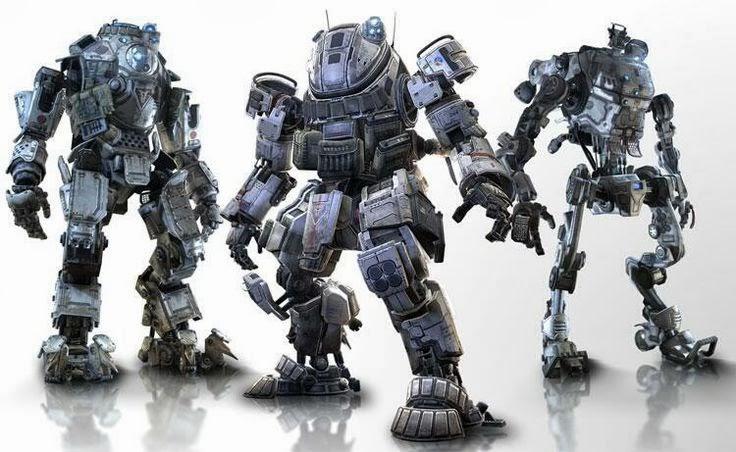 http://www.gamerfuzion.com/titanfall-will-3-types-mechs-initially/