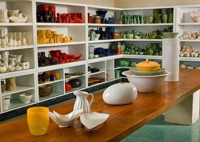 Harga Keramik Jenggala, Daftar Harga Keramik, mangkuk, piring, gelas, vas bunga, asbak, teko, hiasan,