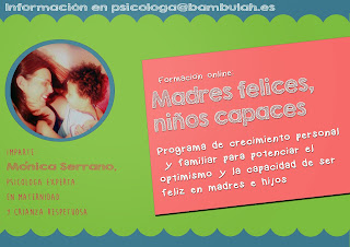 http://www.psicologiaycrianza.com/2015/04/madres-felices-ninos-capaces.html