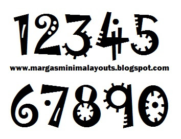 Prediksi Togel Terbaru 2013, Prediksi Angka Togel, Bocoran Togel 2013