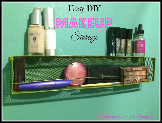 http://www.addhousewife.com/2014/01/cheap-and-easy-make-up-storage.html