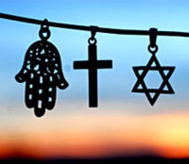 Discriminación religiosa