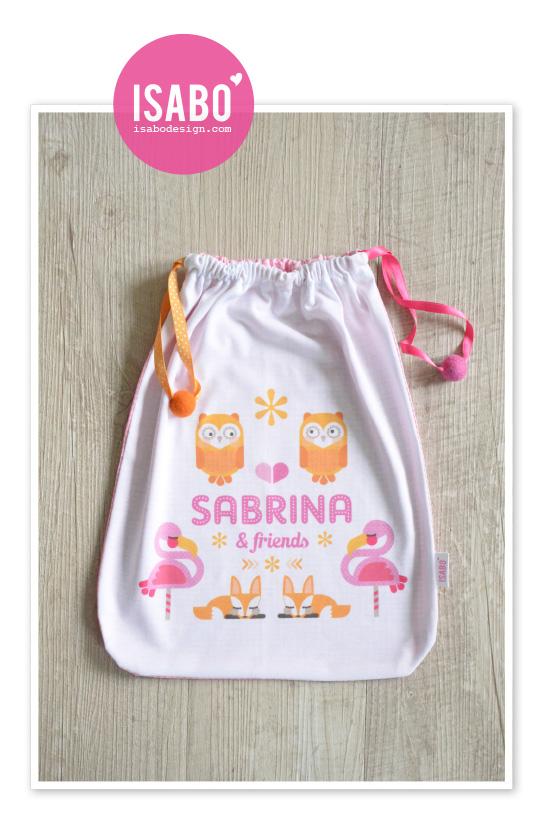 isabo-kindergarten-bag-sacca-scuola-materna