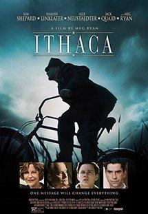 Thành Phố Tôi Yêu - Ithaca