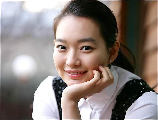 SHIN MIN AH - www.jurukunci.net