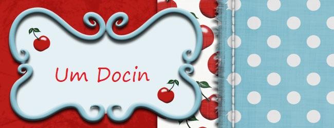 UmDocin
