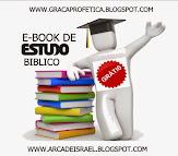 E-BOOK BÍBLICO GRÁTIS !!!