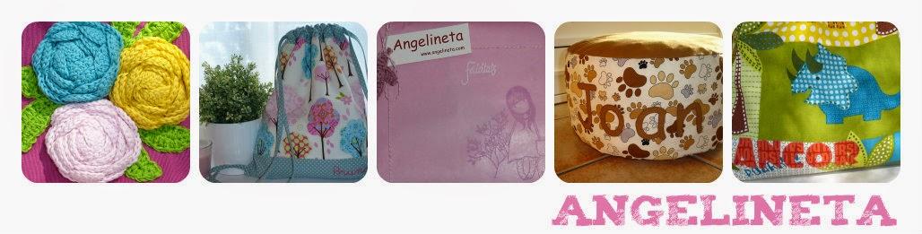 Angelineta