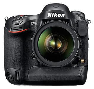Nikon+D4x+will+Nikon+make+a+D4x.JPG