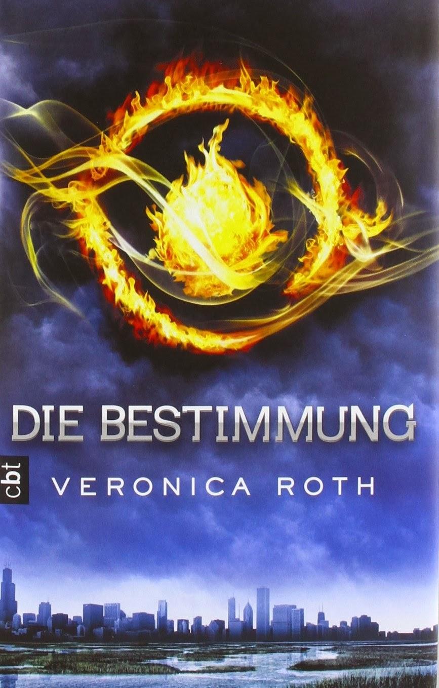 http://planet-der-buecher.blogspot.de/2013/07/rezension-die-bestimmung.html