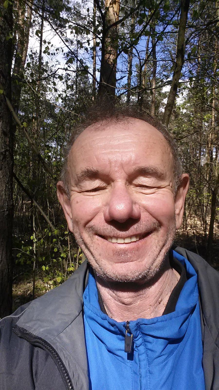 Marek Żak odpowiada na pytania czytelników