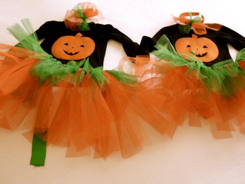 Disfraz Halloween Casero Free Disfraz Monstruo Diy With Disfraz