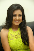 Misthi Chakraborthy latest photos-thumbnail-12