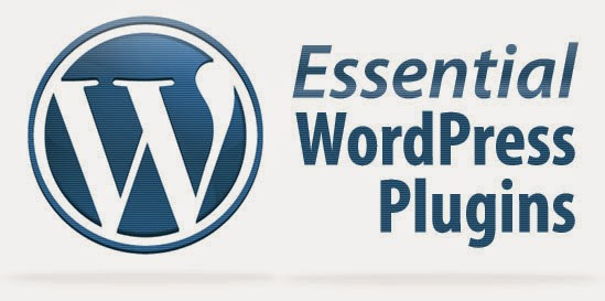 Wordpress Plugin Market place