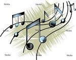 Música Argentina .Todos los tipos y tiempos