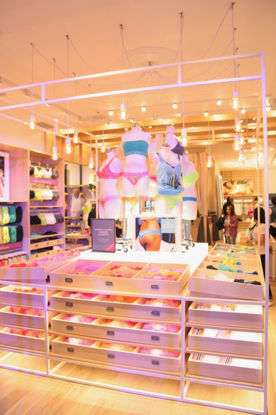 Blog de moda colombia