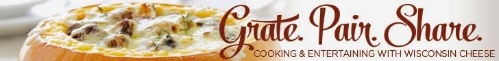 www.GratePairShare.com