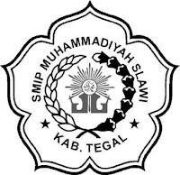 SMIP Muhammadiyah