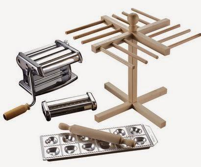 Accesorios de Cocina, Utiles, Practicos