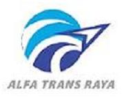 Lowongan Kerja Alfa Trans Raya