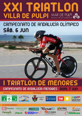 calendario-triatlón-andalucía-deporte