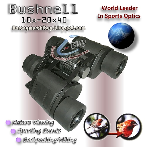 ibuy fast with Aneka Teropong Bushnell Binoculars Harga Murah Pandangan Tajam Berkualitas Grosir Eceran on 311365992510 as well May Tinh Bang Knc Md702s furthermore 201389740930 besides Ibuykchouses moreover SpringSA80RifleElectronicSightFlashlightAirsoftGunREFURB.