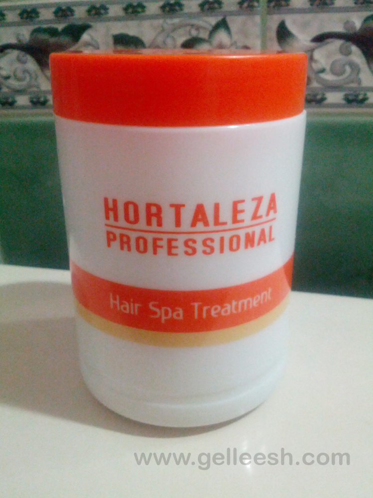 Best salon treatment for dry hair philippines