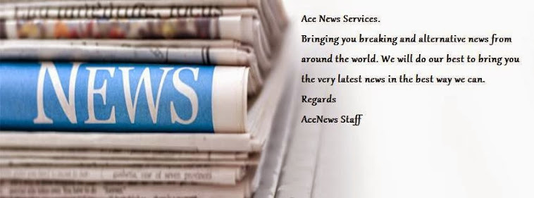 ' Ace World & International News '