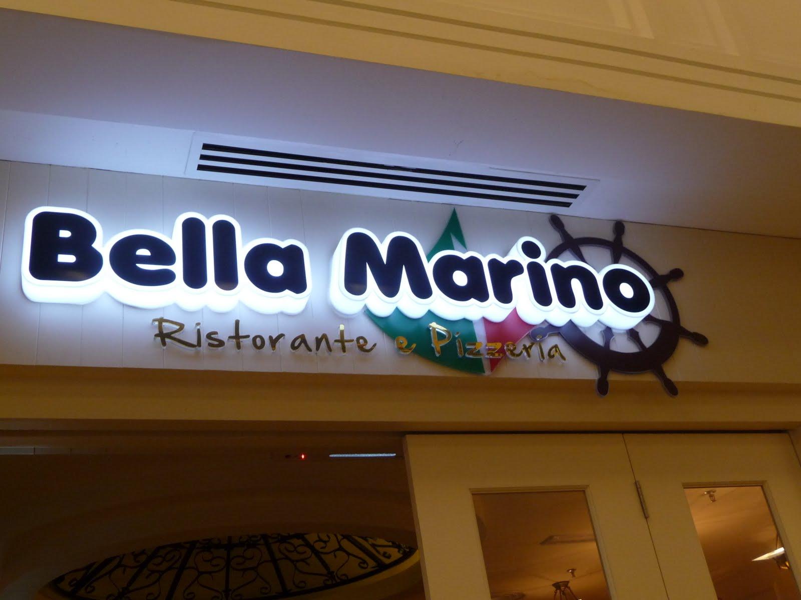 Bella Marino Nude Photos 99
