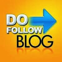 Kumpulan Blog Dofollow Pagerank Tinggi - 2
