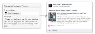 Facebook Luncurkan Perangkat Wordpress, Membuat Blog Lebih Terkenal