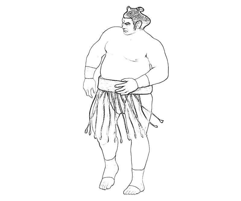 printable-ganryu-character_coloring-pages-6