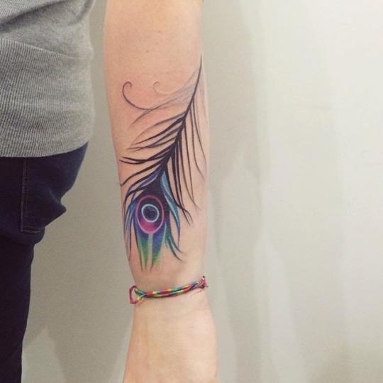 Hand Tattoo Designs