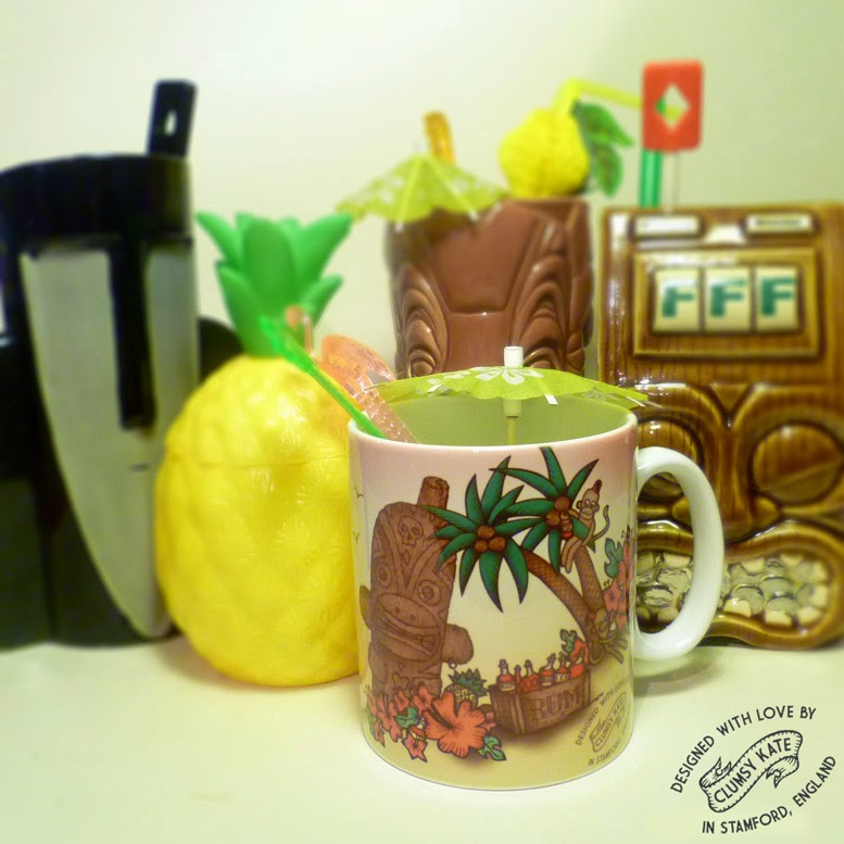 https://www.etsy.com/listing/225431652/tiki-island-print-mug-designed-by-clumsy?ref=shop_home_active_2