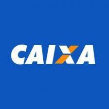 HISTÓRIA DA CAIXA-EVERTON HERLAM GUIMARÃES LIMA