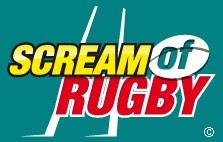 Noticias del Rugby de la Comunidad Valenciana