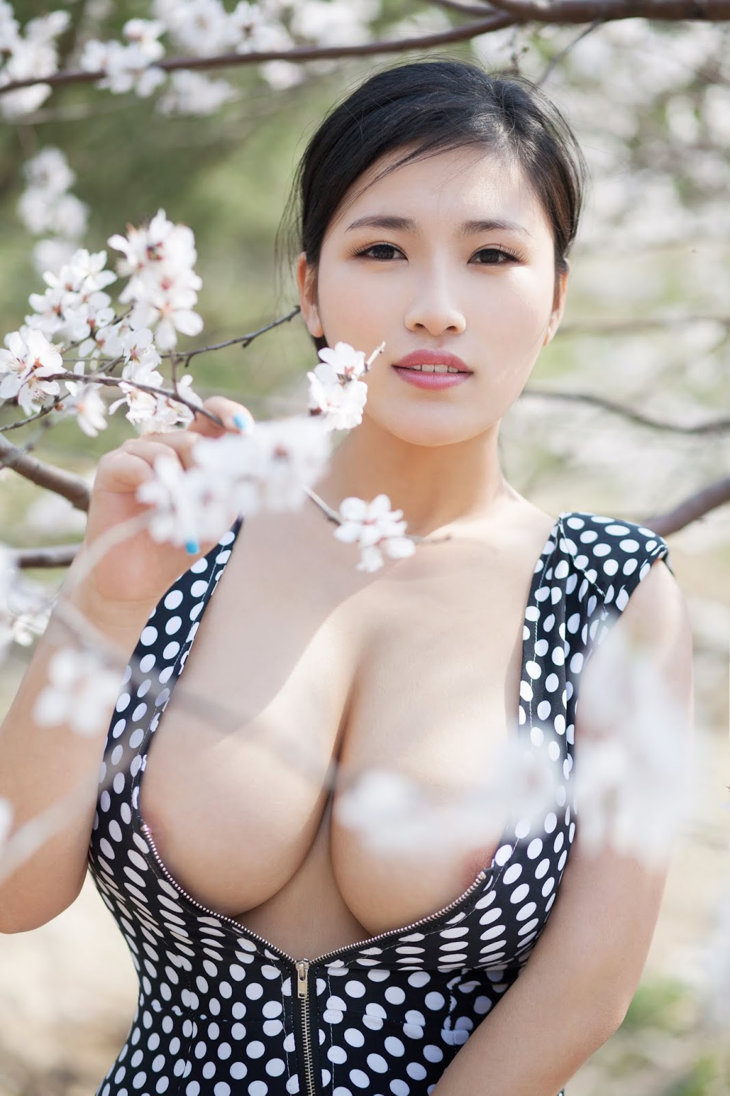 %25C2%25BC %252B 31 - Hot Photo TUIGIRL NO.57 Nude