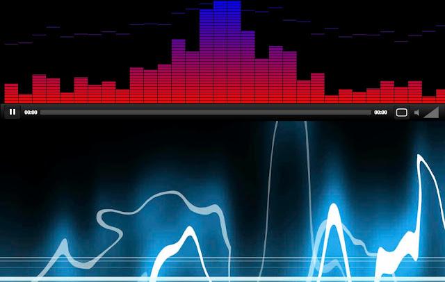 radyo istasyonları