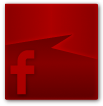 ✯ Facebook ✯